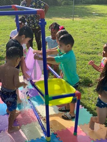 splash day 29