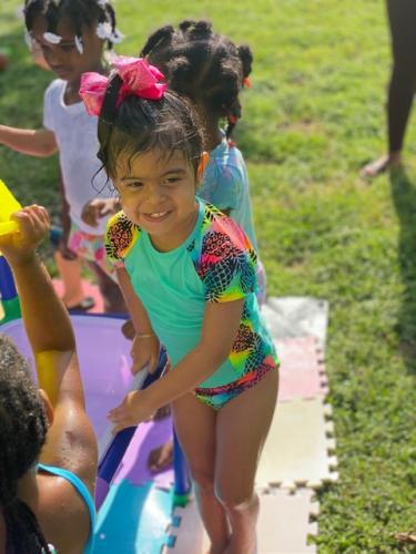 splash day 30