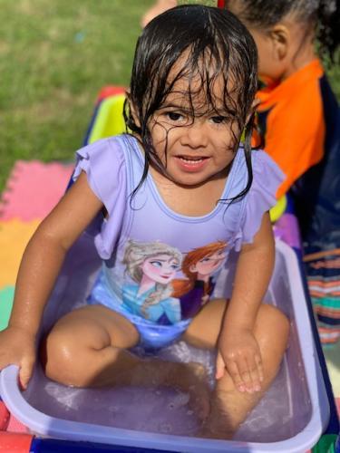 splash day23