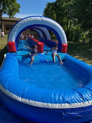 splash day8