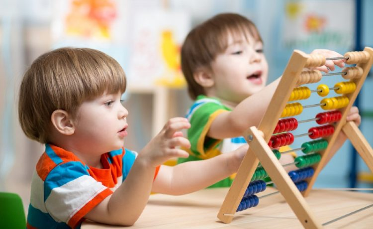Our number one priority is the health, safety, and education of your child.  Our Degreed / Experienced Teachers provide...